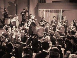 jazz-movies-in-the-40s