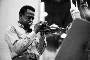 film-jazz-musicians