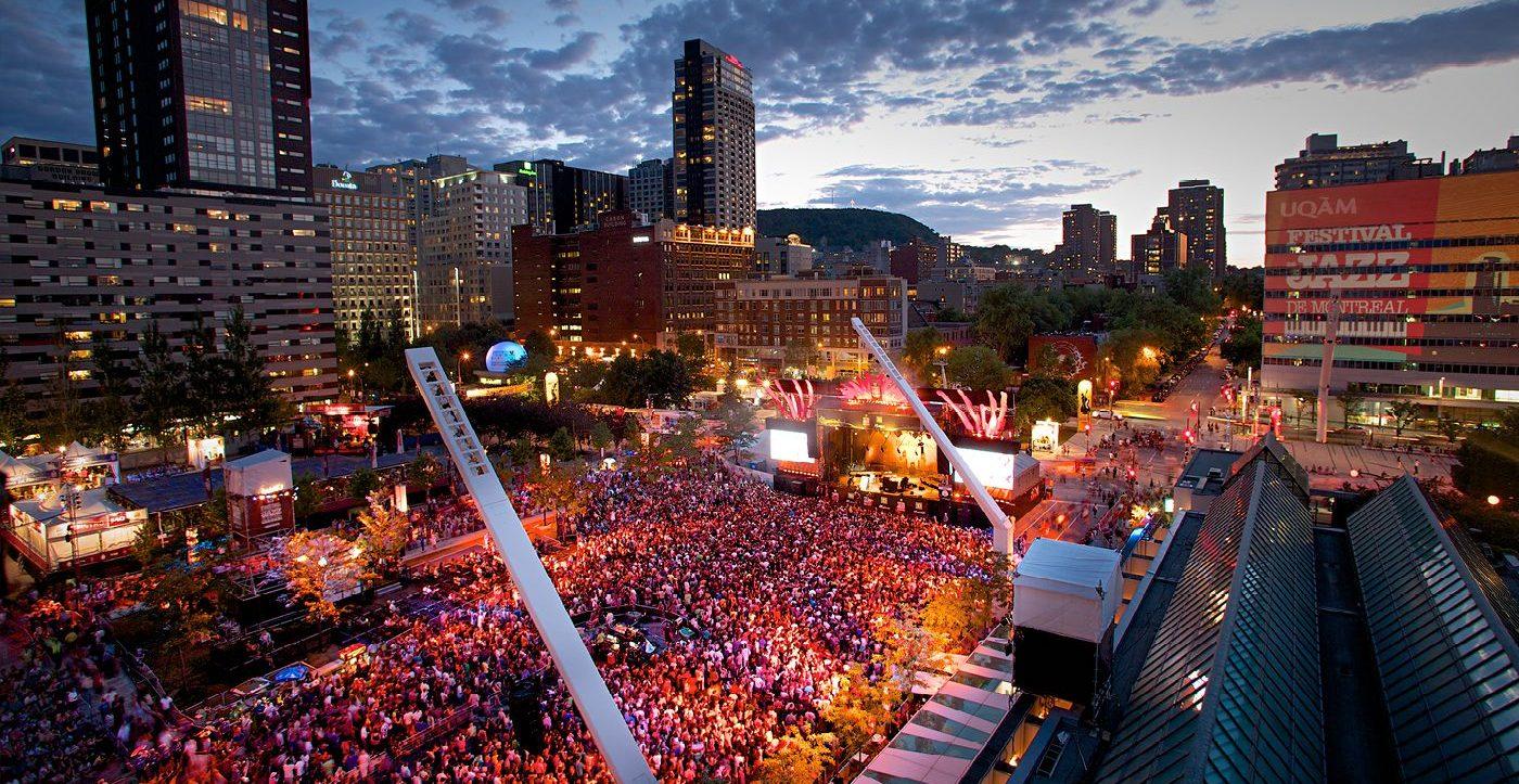 montreal-jazz-festival